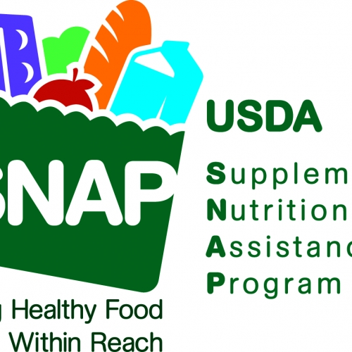 Food in the News: Major Plan to Overhaul SNAP Proposed Under New Administration