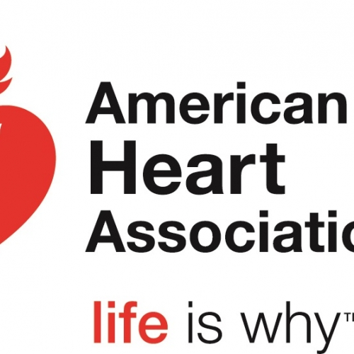 Ask Ginger: American Heart Month