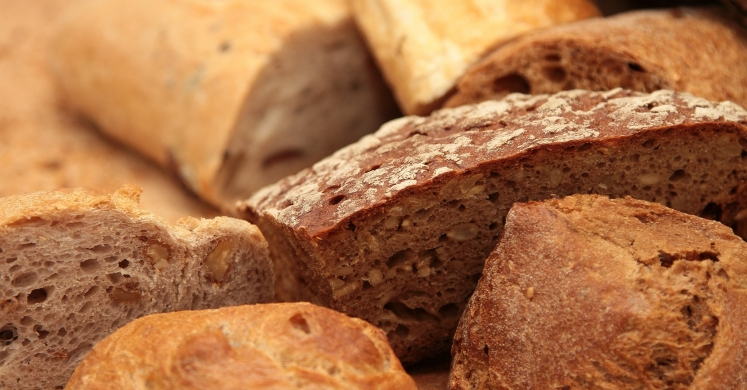 Is a Gluten-Free Diet Good for Everyone?