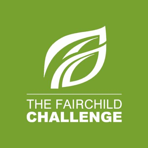 The Fairchild Challenge Focuses on Food Waste