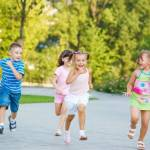 5-2-1-0 Blog – Local Pitt Professors Contribute to Updated National Physical Activity Guidelines