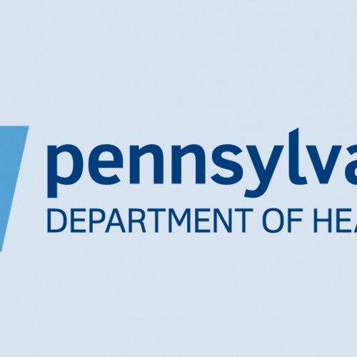 Policy Update: Pennsylvania State Health Improvement Plan