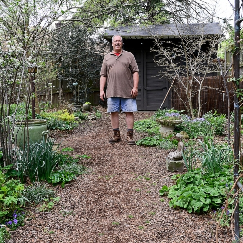 Phipps Sustainable Landcare Services Featured in Pittsburgh Post-Gazette