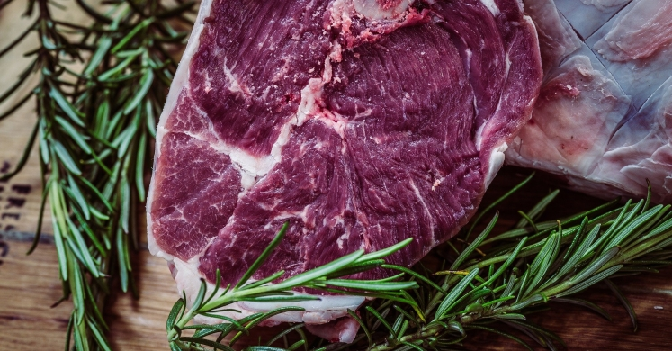 4 Things You Should Know About the Annals of Internal Medicine Red Meat Study