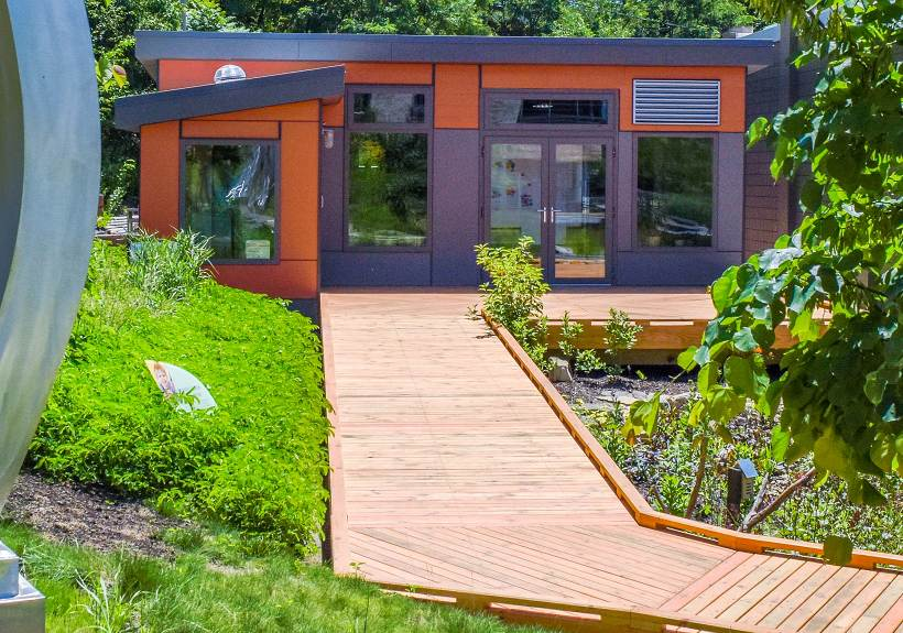 How Long Does It Take To Build A Modular Home Lg G Review