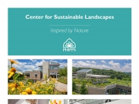 Green Building Toolkit Series
